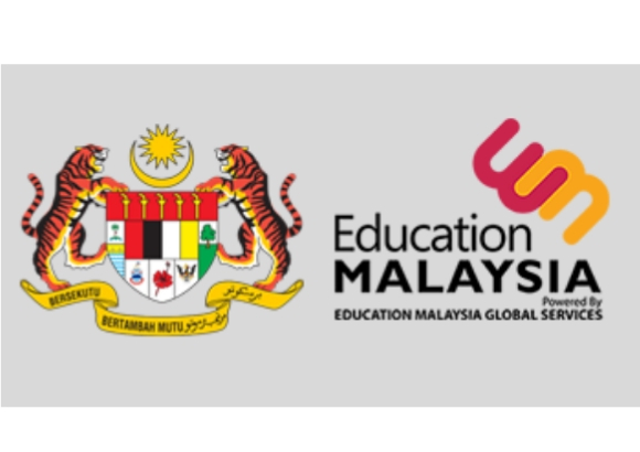 New Government Agency To Monitor Foreign Students